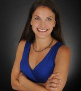Angie Weeks, Real Estate Agent in Corona del Mar, CA