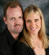 Tony & Cassie…, Real Estate Pro in Litchfield Park, AZ