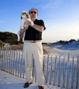 Craig Tindall, Real Estate Pro in Destin, FL