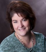 Wendy  Cunningham, Agent in Rochester, NY
