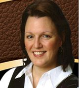 Kimberly Kissel, Real Estate Agent in Plainfield, IL
