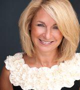 Christine Ashmore, Real Estate Agent in Lake Forest, IL