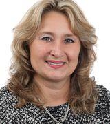 Saundra Hendricks, Agent in Independence, MO