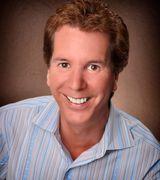 Darryl Hunt, Real Estate Pro in Orlando, FL
