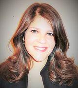 Victoria Zimmerman, Real Estate Agent in Boston, MA