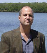 Steven Prescott, Real Estate Agent in Bradenton, FL