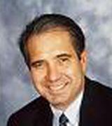 Javier Zambr…, Real Estate Pro in