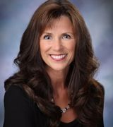 Diana Carroll, Real Estate Pro in Billings, MT