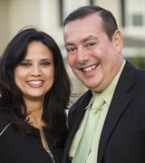 Miguel and C…, Real Estate Pro in Orlando, FL
