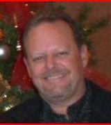 Larry Cochran, Agent in Plano, TX