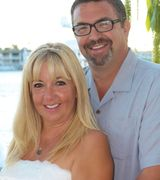 Gina King, Real Estate Pro in Long Beach, CA