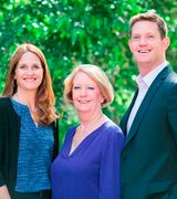 The Parsons Team, Real Estate Agent in Pasadena, CA