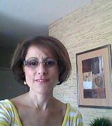 Linda Egan, Real Estate Pro in Newburgh, NY