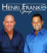 The Henri Fr…, Real Estate Pro in Fort Lauderdale, FL