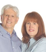 Profile picture for Sue & Bill Lease RE/MAX Power Assoc.