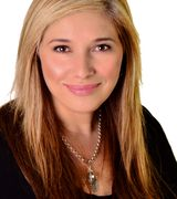 Rachel McCoy, Real Estate Pro in Holmes Beach, FL