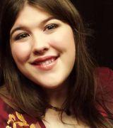 Katherine Re…, Real Estate Pro in Olathe, KS