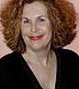 Ginny Cerrel…, Real Estate Pro in Santa Fe, NM
