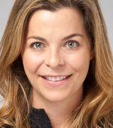 Profile picture for Kara Malkovich