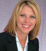 Kristy McSwain, Real Estate Agent in Brandon, FL