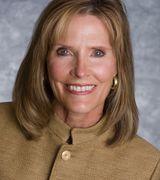 Janet Gillil…, Real Estate Pro in Greenwood Village, CO