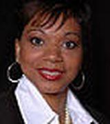 Colleen Mack, Real Estate Pro in Atlanta, GA