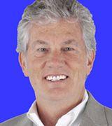 Rob Ellett, Agent in Modesto, CA