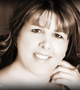 jessica ryan, Agent in Scottsdale, AZ