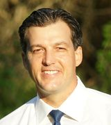 Kevin McCullough, Agent in Trinity, FL