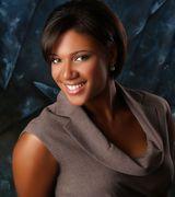 Gloria  Smith, Real Estate Pro in Killeen, TX