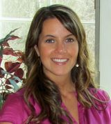 The Stacie C…, Real Estate Pro in St Albans, VT