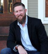 Dustin Erwin, Real Estate Pro in New Braunfels, TX