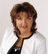 Judy Fahrner, Agent in Swansea, IL