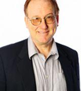 Daniel Bretz…, Real Estate Pro in Seattle, WA
