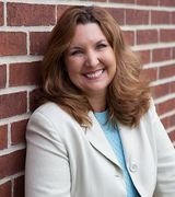 Diane McNelis, Real Estate Pro in Beaumont, TX