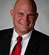 Stephen Lingley, Real Estate Agent in Manasota Beach, FL