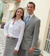 Brett & Jody…, Real Estate Pro in Jupiter, FL