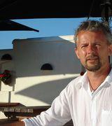 Profile picture for MagnusLindblad