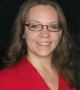 Lisa Bomboy, Real Estate Pro in Lawton, OK
