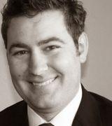 Matt Ricker, Real Estate Pro in Tucson, AZ