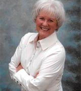 Mindy Dotson, Agent in Ridgeland, MS