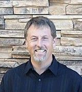 Lee Giblin, Real Estate Pro in Dewey, AZ
