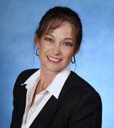 Julie Hanigan, Real Estate Pro in Trinity, FL