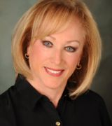 Mary Ann  Coffas, Agent in Cold Spring Harbor, NY