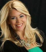 Barbara Cham…, Real Estate Pro in Chula Vista, CA