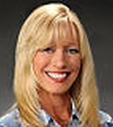 Gloria Hall, Real Estate Pro in Fort Myers Beach, FL
