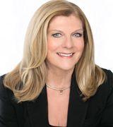 Anita Vining, Agent in Jacksonville, FL