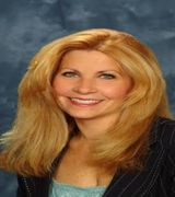Rosemary Brody, Agent in Haverford, PA