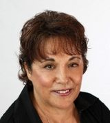 Linda Lorenzo, Real Estate Pro in McKinney, TX