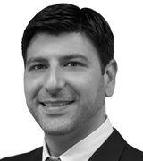 George Assal, Agent in Miami, FL